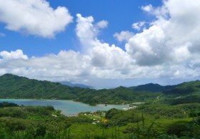 Private COMBO Tour 4WD & Lagoon with Tahitian Lunch - (Full Day)