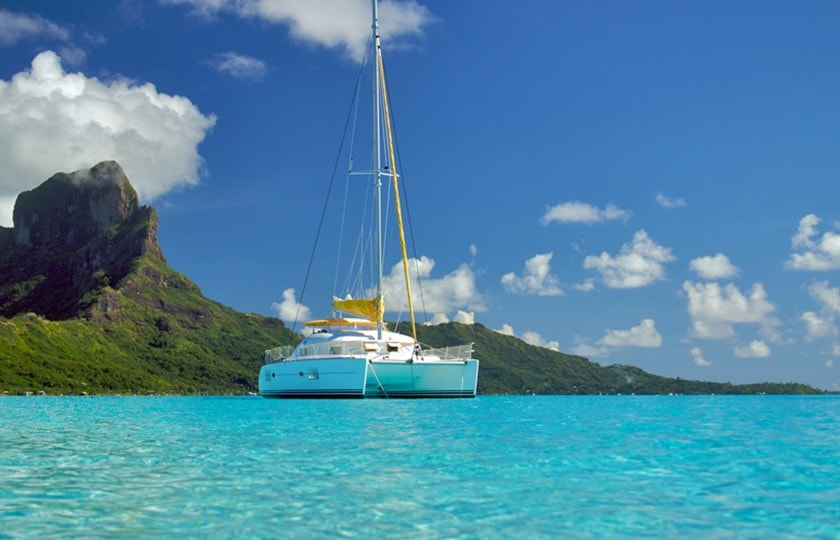 Private Cruise And Resorts Combo 11 Nights