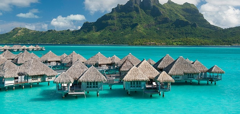 bora vacation deals